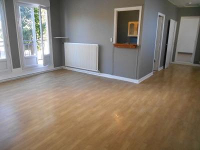 Appartement Saint Quentin 4 pièce (s) 113 m²