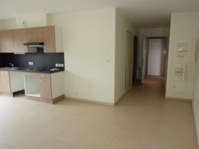 Appartement 1er étage Saint Paul Les Dax 2 pièce (s