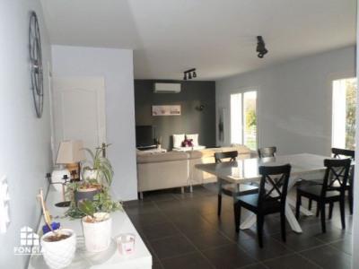Maison à Bourg en Bresse