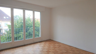Appartement Marly Le Roi 4 pièces 82.25 m²