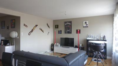 Appartement 75m² a Saint savine
