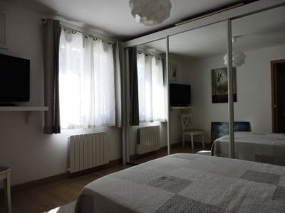 Vente maison / villa Touët-sur-Var (06710)