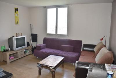 Appartement bagnolet - 2 pièce (s) - 41 m²