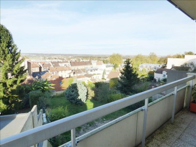 Sale apartment St Cyr l Ecole