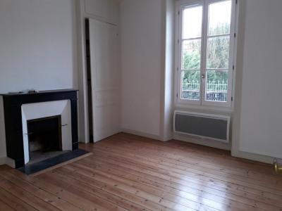 Limoges T2 de 60 m² refait a neuf