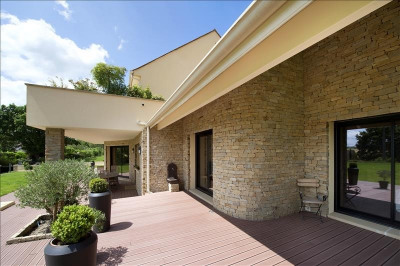 Vente de prestige maison / villa Vauhallan