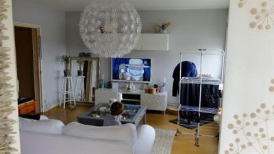 Appartement Merignac 4 pièce (s) 79 m² Merignac