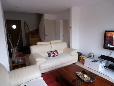 Locmaria grand champ - 5 pièce (s) - 113 m²
