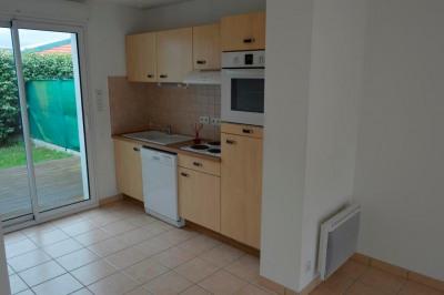 Maison Challans 5 pièce (s) 84 m²