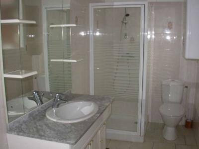 Appartement Saint-quentin - 2 Pièce (s) - 49 M²