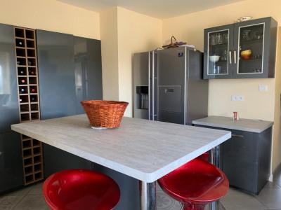 Maison 5 pièce (s) 145 m²