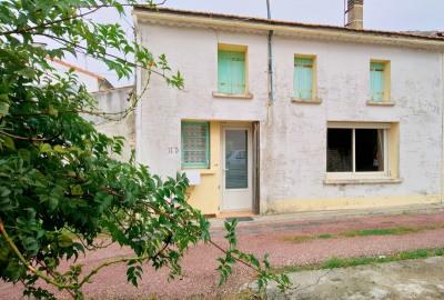 Maison Royan 6 pièce (s) 147 m²