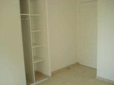 Location appartement Vauvenargues 951€ CC - Photo 6