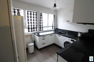 Appartement Rouen 4 pièce(s) 98.78 m2
