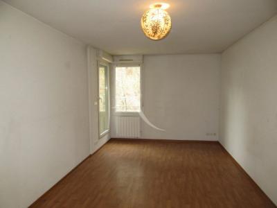 Appartement 3 pièce (s) 55 m²
