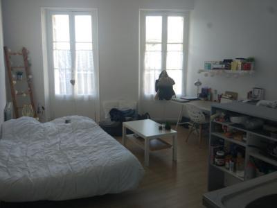 Proche Victoire studio