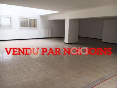 Loft/Atelier/Surface, 160 m² - Cannes (06400)