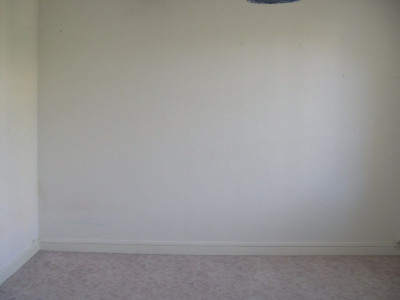 Location appartement Chevincourt