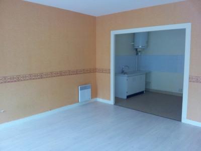 Appartement Montoire Sur Le Loir 2 pièce (s) 48 m²