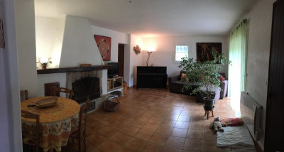 Villa La Seyne Sur Mer 4 pièce (s) 130 m²