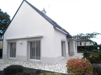 Maison Martigne Ferchaud 6 pièce(s) 125 m2