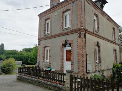 Maison Crotelles 5 pièce(s) 142 m2