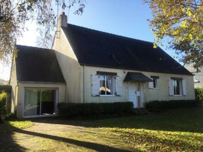 Maison Sainte Anne D Auray