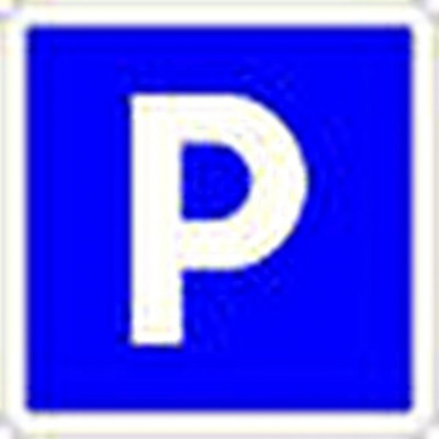 Rental parking spaces Le Chesnay
