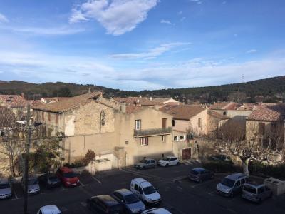 Maison de village à Eyguières de 98 m² [visite 360°]
