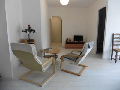 Appartement marly le roi - 4 pièce (s) - 68 m²