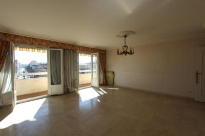 Appartement Villeurbanne 5 pièce(s) 115 m2
