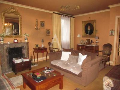 Maison Perigueux 9 pièce(s) 165 m2