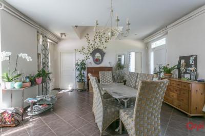 Sale house / villa Boussy Saint Antoine