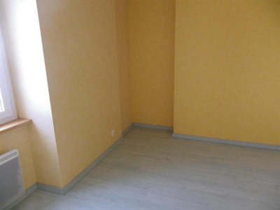 Location appartement La Meilleraye de Bretagne (44520)