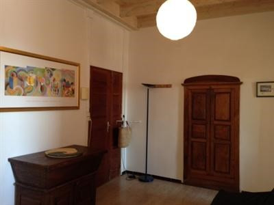 Location vacances appartement Ile-rousse 600€ - Photo 2