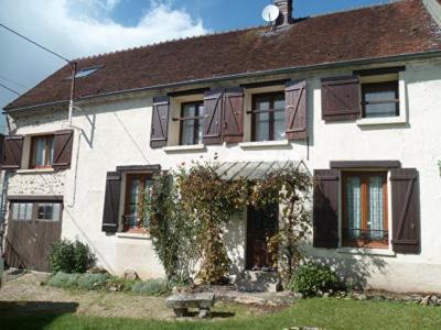 Maison Saint Augustin 9 pièce(s)