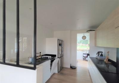 Louveciennes - maison 6 chambres - 188m²