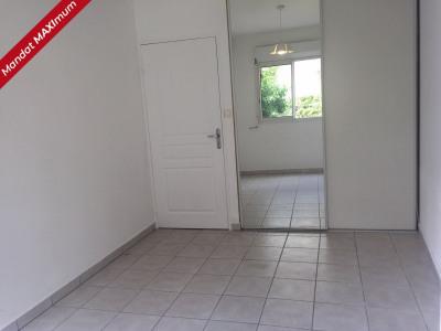 Appartement T3 de 60 m² Saint denis