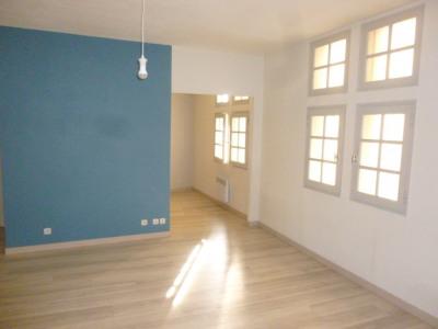 Appartement 30 2 pièce(s) 60 m2