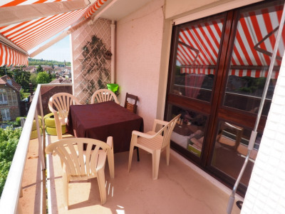 Appartement Melun 4 pièce(s) 74 m2