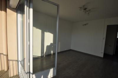 Appartement Angers 3 pièce (s) COUP DE COEUR