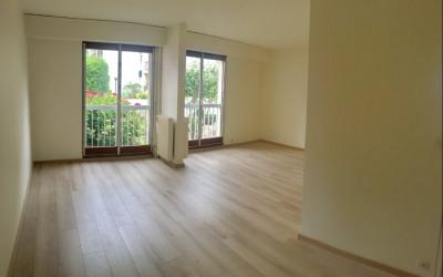 Appartement Sceaux 2 pièces - 42m²