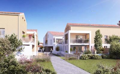 Appartement Saint Gilles Croix De Vie 4 pièce(s) 91.17 m2