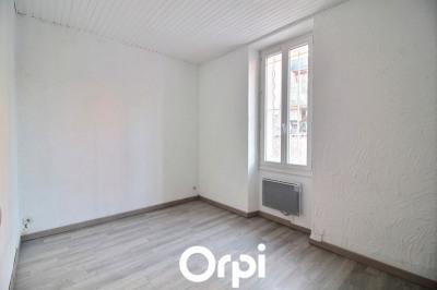 Vente appartement Marseille (13016)