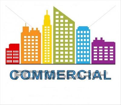 Commercial ou profession