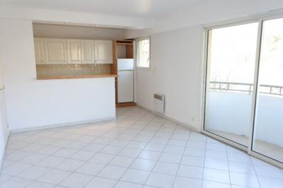 Appartement Mouans Sartoux 2 pièces 45.22 m² Mouans Sartoux