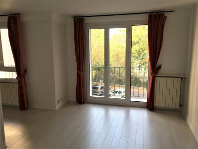 Appartement Rueil Malmaison 5 pièce(s) 78.48 m2