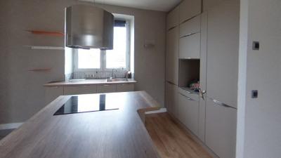 Vente appartement Santeny