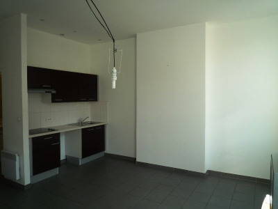 Location appartement Marseille 6ème (13006)