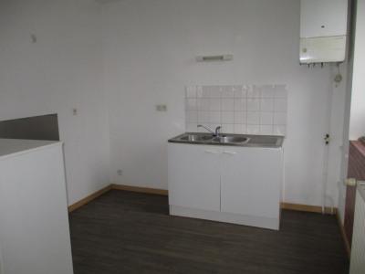 Appartement 3 pièce (s) 50.00 m²